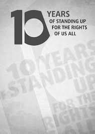 id am agement chambre fundamental rights report 2017
