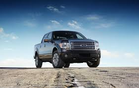 2009 ford f 150 review top speed