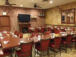 restaurant decorations room decorations not provided picture of anzio s italian