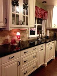 white or off white kitchen cabinets white or black kitchen cabinets best off white cabinets ideas on