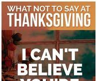 Quotes For Thanksgiving Funny Holiday Quotes For Thanksgiving Pictures Photos Images