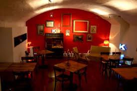 Baden Baden Restaurant Trudelkeller In Baden