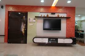 home interior design chennai interior decorators in chennai
