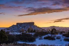 The Barn Castle Rock Colorado Castle Rock Colorado Photos And History