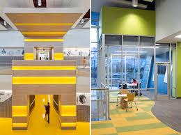 Interior Design Schools Utah by Mt Jordan Middle K 12 Education Salt Lake City Utah