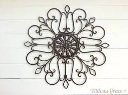metal outdoor house decorations house decor