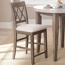 bar stools washington dc northern virginia maryland and