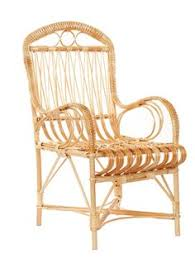 how to care for bamboo furniture bamboo furniture wicker