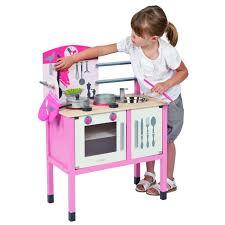 cuisine enfant en bois pas cher cuisine en bois jouet pas cher cuisine enfant jouet cuisiniere