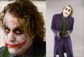 mod the sims heath ledger as the joker