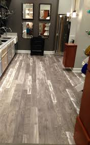 laminate is in budget and is durable and lasts a very long time