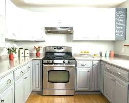 kitchen cabinet prices home depot home depot kitchen cabinet sale home depot kitchen cabinets in stock