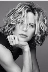 meg ryan s hairstyles over the years have always loved meg ryan s hair hairstyles pinterest meg