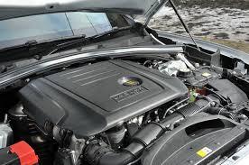 New Jaguar F Pace 25t 2 0 Litre Turbo Petrol Review Pics Jaguar F Pace Review 2018 Autocar