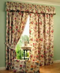 Pale Pink Curtains Decor Lively 20 Pale Pink Curtains Awesome Outdoor Curtains Buyamoxil Us