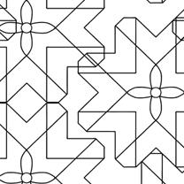 handmade wallpaper homewares cushions kitchen u0026 interior design