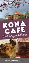 kona cafe dining review u2022 wdw vacation tips