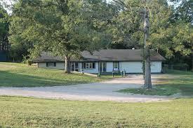 Earth Bermed House Plans 100 Berm House 1005 2nd Ave E Kalispell Mt 59901 Mls