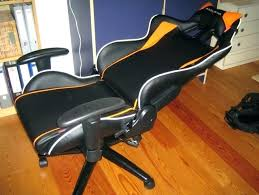 Computer Gaming Desk Chair Gaming Desk Chairs Gaming Desk Chair Chion Series Ergonomic