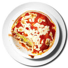 Cheap But Good Dinner Ideas Healthy Dinner Recipes Fitness Magazine