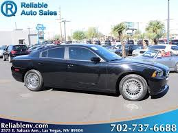 price of a 2013 dodge charger 2013 dodge charger se near las vegas reliable auto