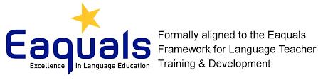 online courses www nile elt com