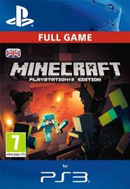 amazon black friday ps44 games minecraft ps3 amazon co uk pc u0026 video games
