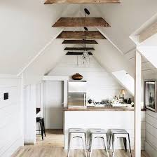 Rustic Kitchen Shelving Ideas by Best 25 Small Rustic Kitchens Ideas On Pinterest Open Shelving
