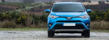 toyota rav4 engine size toyota rav4 and hybrid sizes and dimensions guide carwow