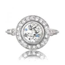 insuring engagement ring how to get engagement ring insurance learn more