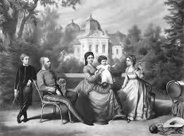 robe de mariã e sissi 62 best emperatriz images on austria empress sissi