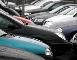 siege auto d occasion acheter un véhicule d occasion automobile garage siège auto