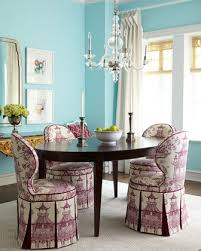 best 25 purple dining chairs ideas on pinterest purple dinning