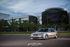 toyota co goodrides co the right decision toyota corolla ae 112