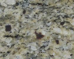 indy custom granite countertops serving noblesville