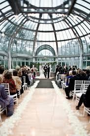 awesome wedding in botanical gardens brisbane city botanic gardens