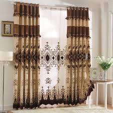 Living Room Curtain Ideas Modern Living Room Perfect Living Room Curtains Design How To Hang