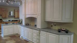 Hampton Bay Shaker Wall Cabinets by Kitchen Cabinets In Stock Best 10 Birch Cabinets Ideas On