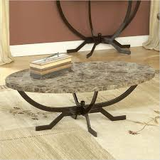 trebbiano round cocktail table solid wood coffee table with marble top smart round marble top