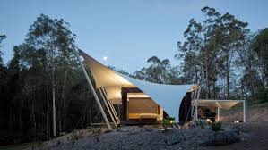 best australian architects australia u0027s best homes recognised at national architecture awards