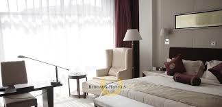 voilage pour chambre voiles et voilages pour l hôtellerie restauration