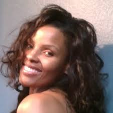 top black hair salon in baltimore black hair salon directory community hair tips urban salon