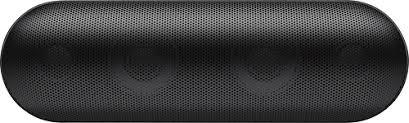best black friday deals on beats stu io beats by dr dre urbeats earbud headphones red mhd02am a best buy
