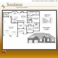 House Plan Designer Free by Design Your Dream Home Design Your Dream Home App Valuable See