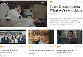 dramafire cannot open 5 best websites to download korean drama tricky bell