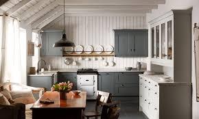 kitchen design northern ireland traditional kitchens by hannaway hilltown northern ireland