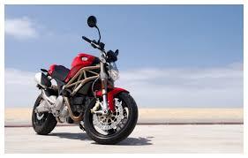 ducati motocross bike bikes motorcycle hd wallpapers pics hd walls