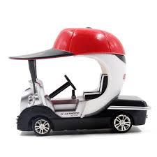 toddler motocross gear online get cheap kids racing gear aliexpress com alibaba group