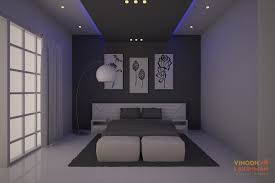 interior designers in chennai home design new interior amazing