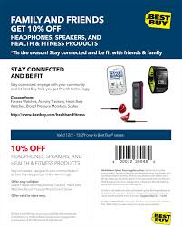 black friday store coupons best buy black friday coupons printable coupons online
